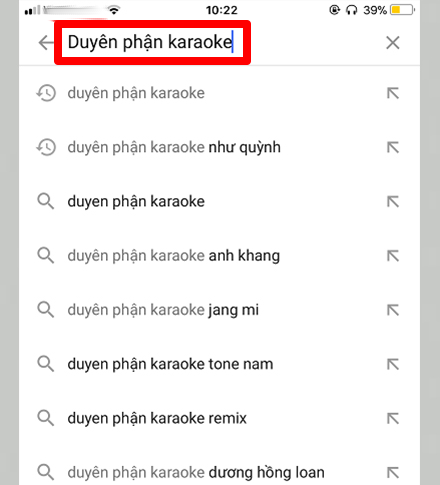 loa hát karaoke trên điện thoại với loa kéo