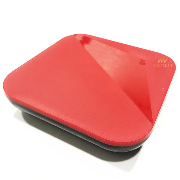 Đầu Thu Android Tivi Box P82 - Ram 2GB