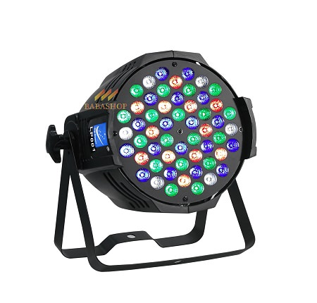 ĐÈN LED KARAOKE LP001