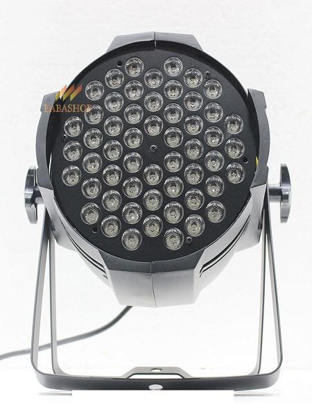 Đèn Led Karaoke LPC008 - Màu Sắc Sinh Động