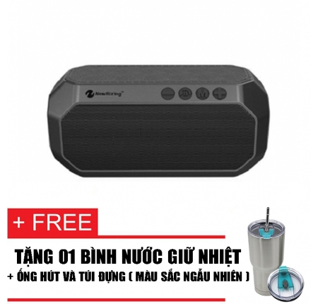Loa bluetooth ANR-4000