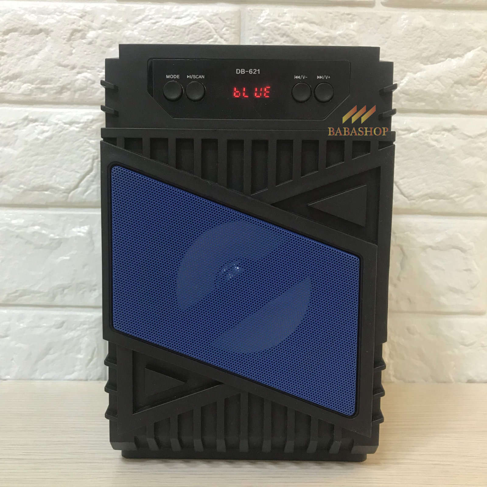 Loa bluetooth ADB-621