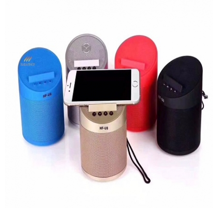 Loa bluetooth AHF-U8