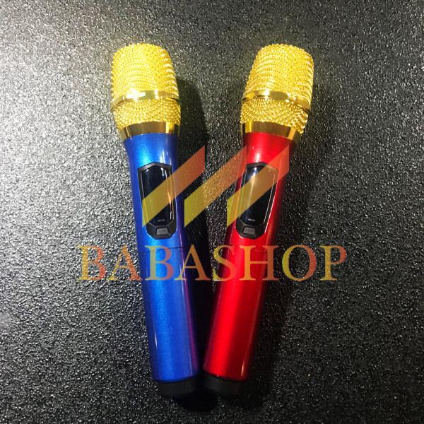 Loa Điện Karaoke Kingbass LD218 - Karaoke Cực Chuẩn