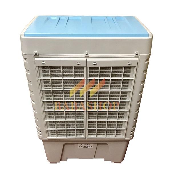 Quạt hơi nước CXF GL-5800