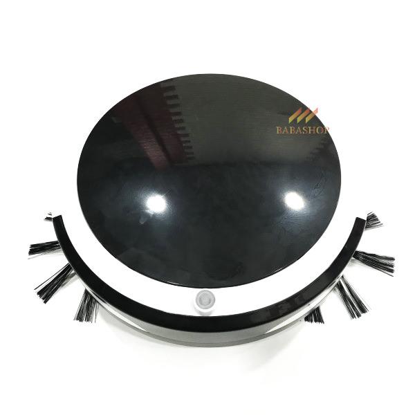 Robot Hút Bụi Thông Minh Intelligent Sweeping Robot 602