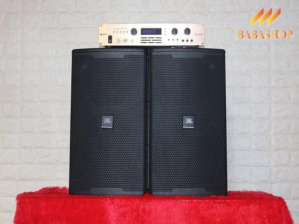 dan-am-thanh-karaoke-music-a03
