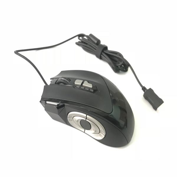 bosston-gm900